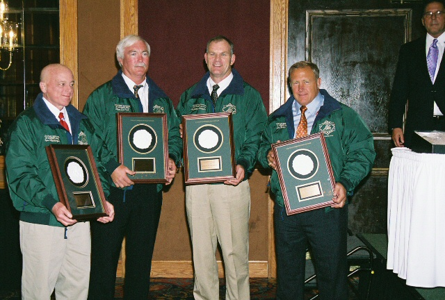 2007 NWHOF Inductees from SC.jpg