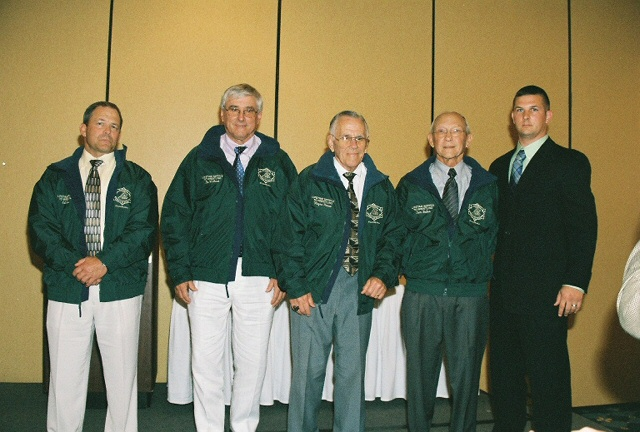 2009 NWHOF Inductees from SC.jpg
